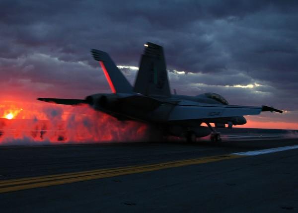 Navy Aircraft Carrier_06