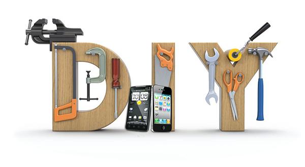 DIY_apps_600