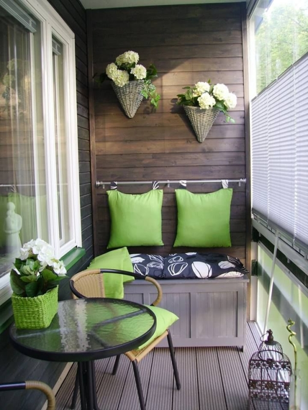 outdoor space decorating ideas. small porch decorating ideas725