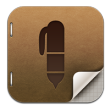 penultimate_icon_01