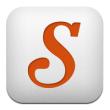 snapguide_icon