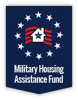 Military Housing Assistance Fund (MHAF)