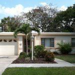 Florida Family Testimonial